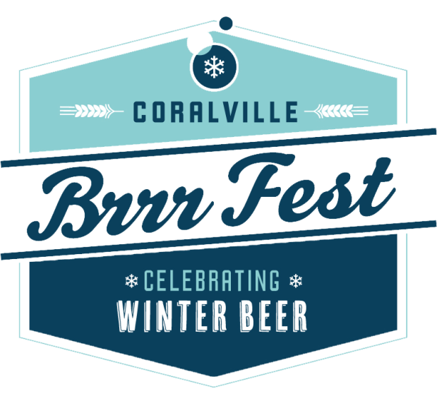 brrrfest logo copy 2012 copy