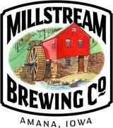 millstream