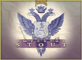 founders imperial