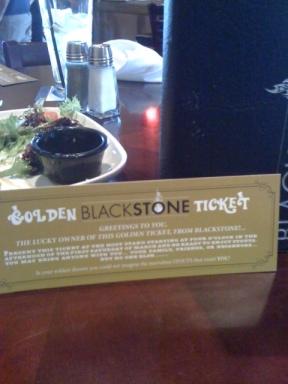 blackstone1