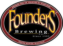 founders