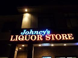 johncys
