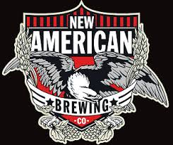 New American Brewing