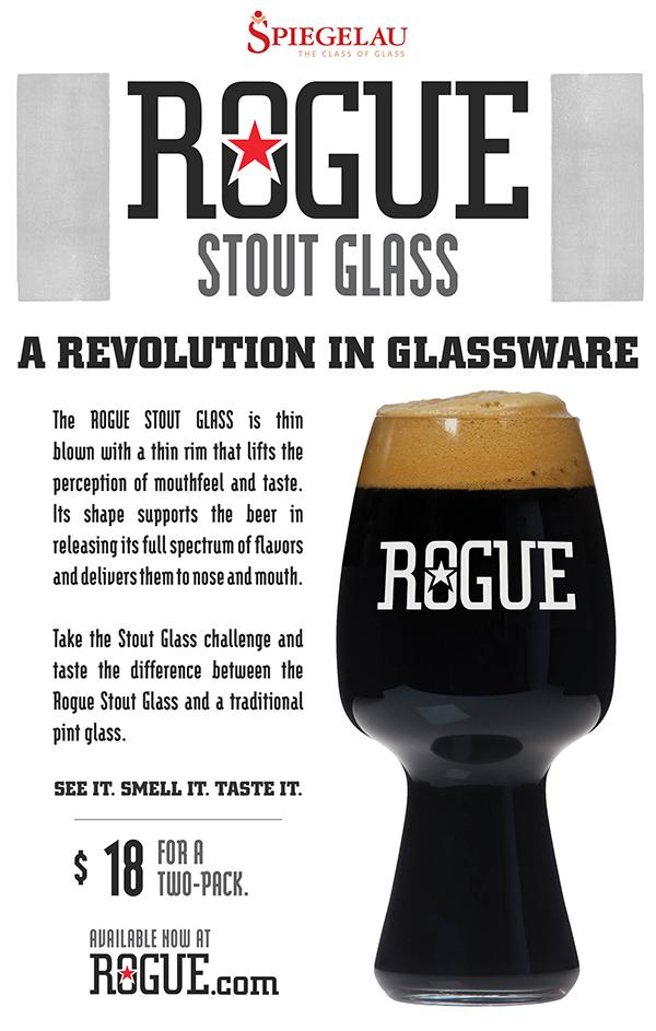 rogue-spiegelau-stoutGlass