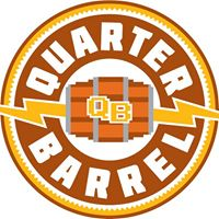 quarter barrel