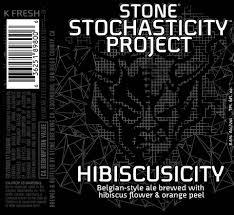 stone hibiscus
