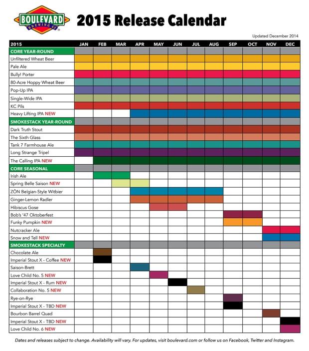 2015_release_calendar1