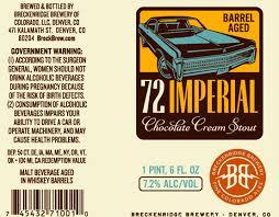 72 imperial