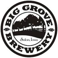 big grove