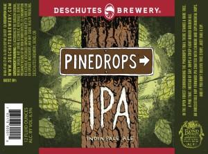Deschutes-Brewery-Pinedrops-IPA-960x715