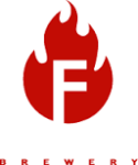 firetrucker