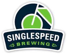 singlespeed