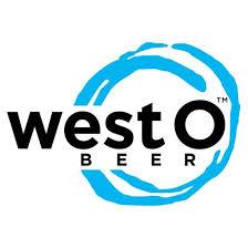 west o