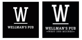wellmans