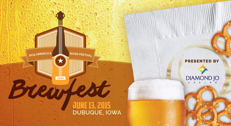 2015_ARF-Brewfest-Header