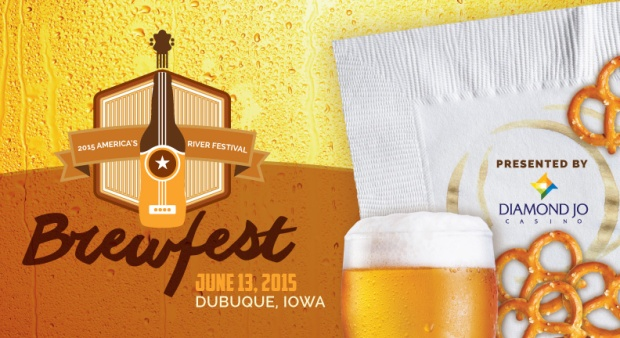 2015_ARF-Brewfest-Header
