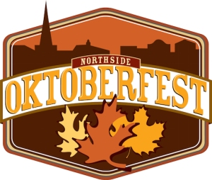 northside octoberfest