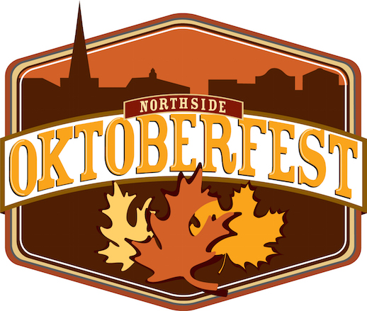 northside octoberfest