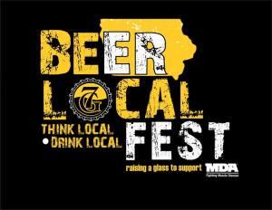 local beerfest