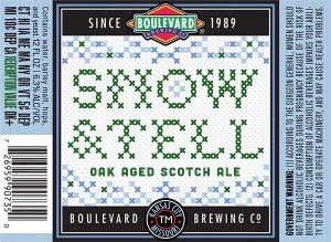 Snow&Tell_08.18.15