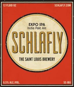 schlafly expo