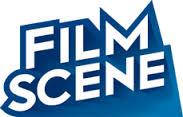 filmscence