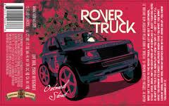 rover truck.jpeg