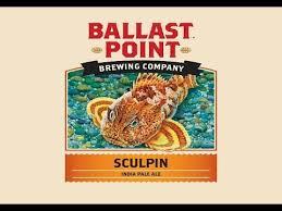sculpin.jpeg