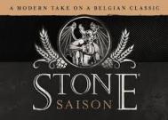 stone saison.jpeg