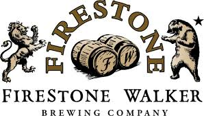 firestone.jpeg
