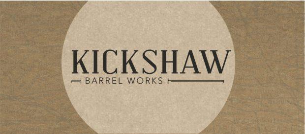 Kickshaw.jpg