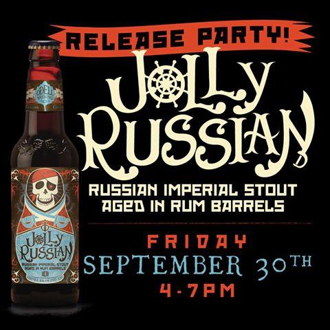 jolly-russian