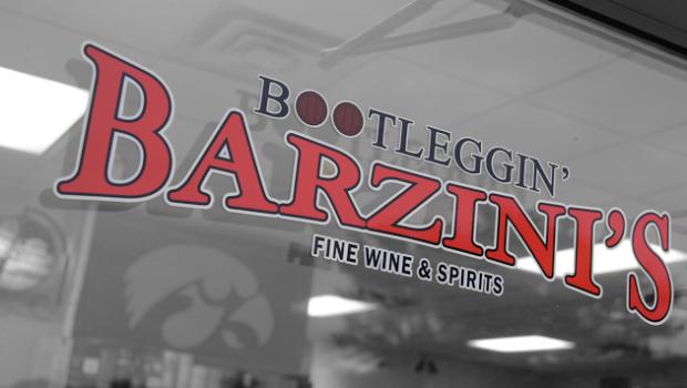 barzinis.png