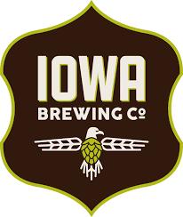 iowa-brewing