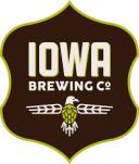 iowa brewing.png