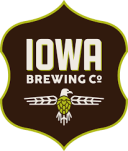 iowa brewing.png