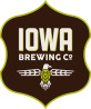 iowa-brewing