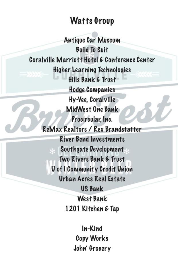 Brrr Fest page 9.jpg