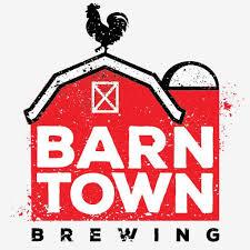 barn town