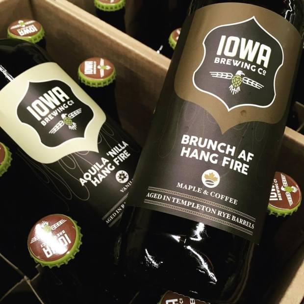 Iowa Brewing.jpg
