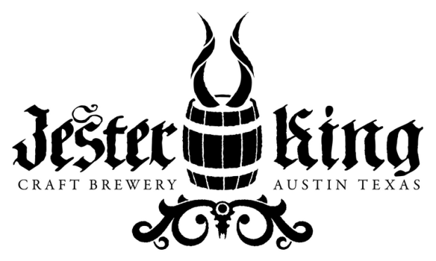 jester king.png