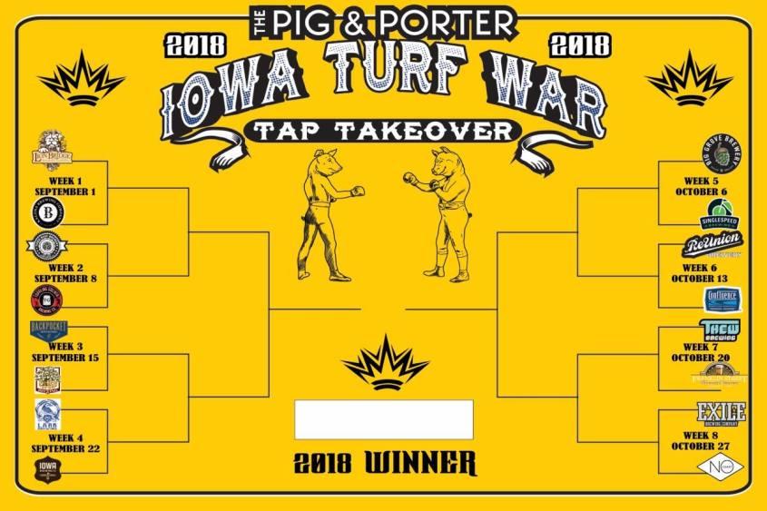 Pig and Porter.jpg
