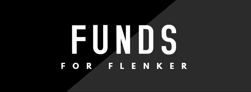 Funds for flenker.jpg