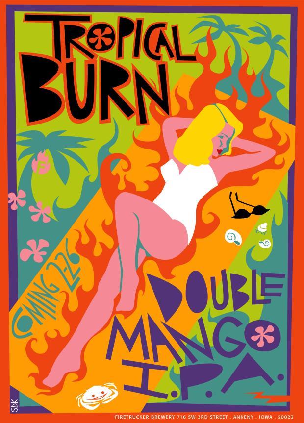 Tropical Burn FB poster.jpg