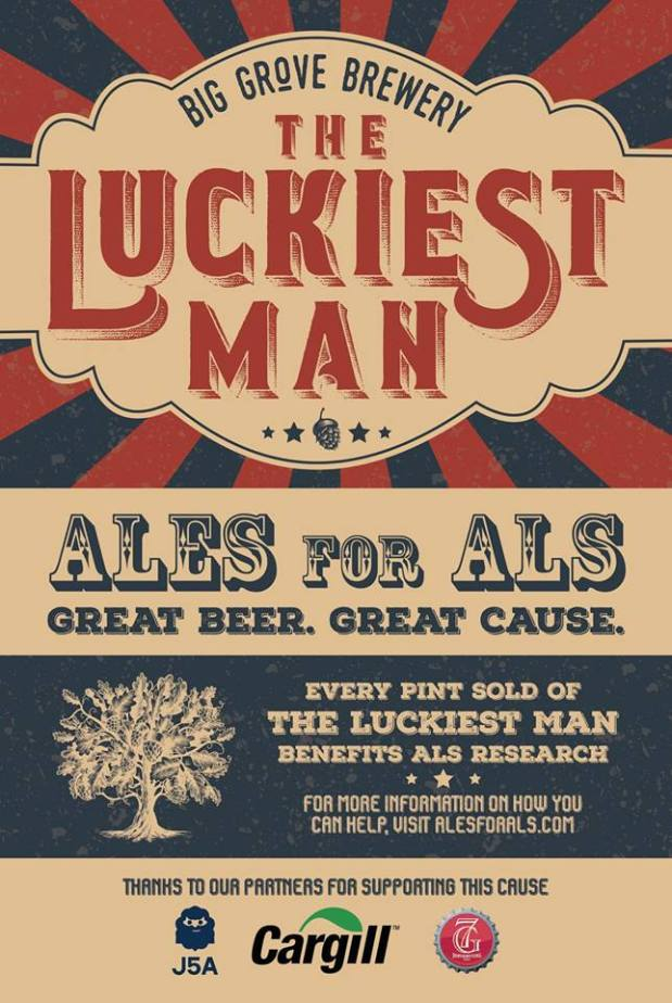 ales for als.jpg