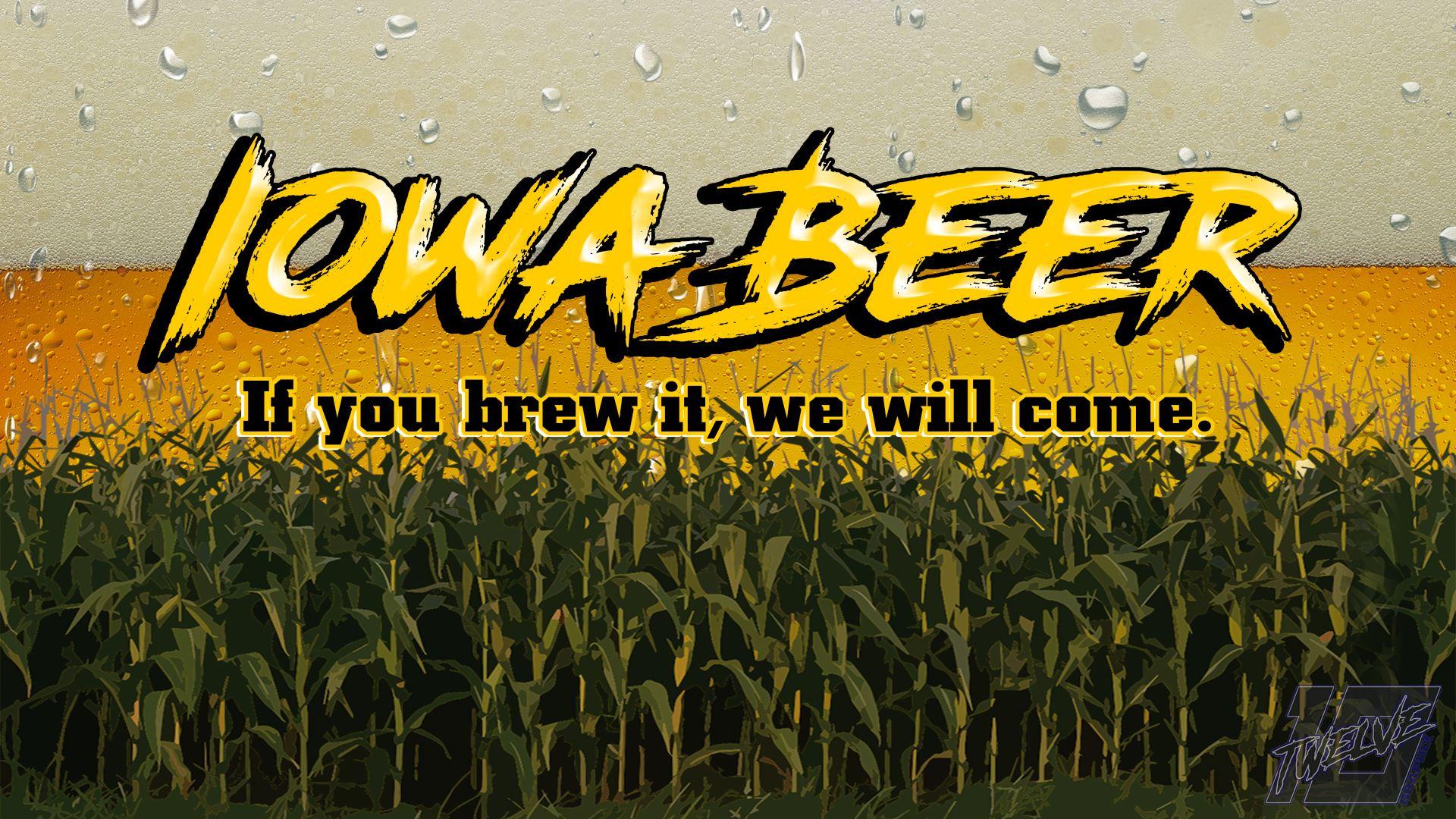 iowa beer.jpg