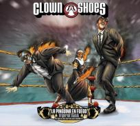 clown shoes1