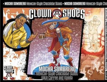 clownshoes2