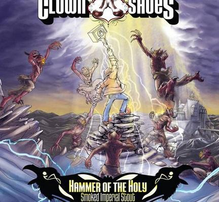 clownshoes4