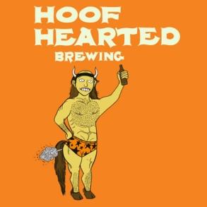 hoofhearted